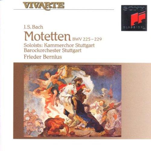 bach-motetten-bmw-225