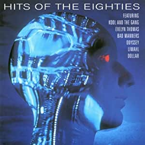 Hits of the Eighties