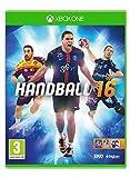 IHF Handball Challenge 16 [Xbox One] by Bigben
