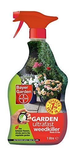 bayer-garden-bayer-garden-1l-listo-herbicida-ultra-rapida