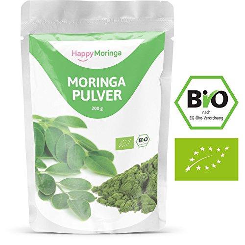 moringa-pulver-bio-von-happy-moringa-200g-moringapulver-hochdosiert-in-bio-qualitat-aus-reinem-bio-m