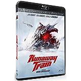 Best des trains - RUNAWAY TRAIN 1985 [Blu-ray] Review