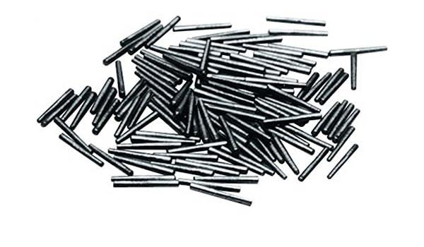 Türdrücker Stift konisch