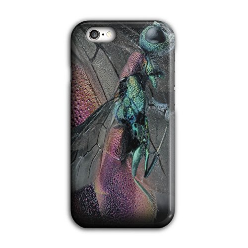 flying-insect-body-wing-buzz-new-black-3d-iphone-6-6s-case-wellcoda