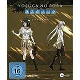 Yosuga no Sora - Vol.3 - Das Nao Kapitel - Mediabook