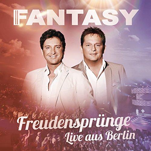 Darling (Live aus Berlin)