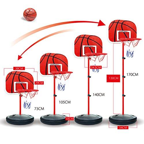 Fan De Basket Top Idées Pour 20 Cadeaux vbf6y7gY