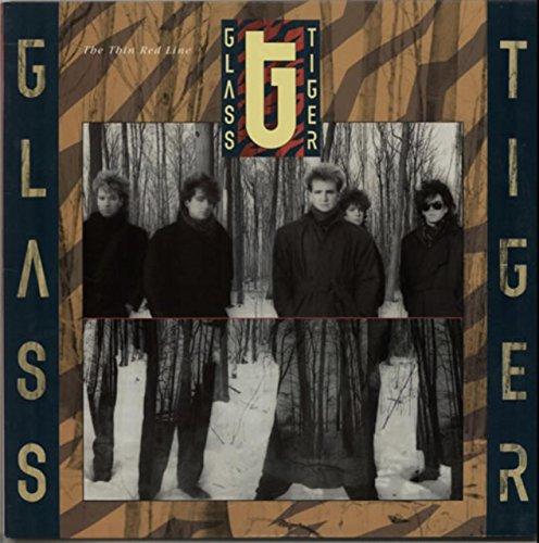 thin-red-line-1986-vinyl-lp
