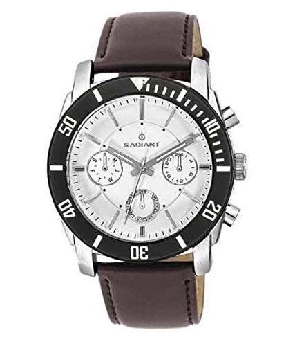 Orologio uomo RADIANT NEW JOURNEY RA335602