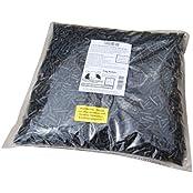 5 kg Schafdünger Pellets , Universal Naturdünger Langzeitdünger aus Schafmist aus biozertifizierter Schafhaltung hergestellt, Schafdung Pellets Rasendünger