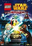 Lego Star Wars - le Nuove Cronache di Yoda - Volum [Import anglais]