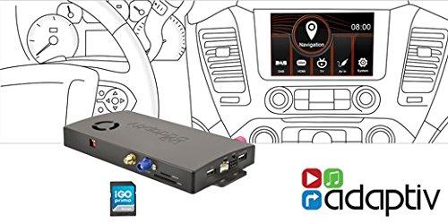 adaptiv-upgrade-kit-pour-opel-insignia-a-partir-de-2013-adv-de-gm1