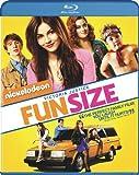 Fun Size [Blu-ray] [2012] [US Import]