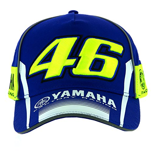 valentino-rossi-vr46-moto-gp-m1-yamaha-racing-team-casquette-officiel-2017