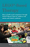LEGO®-Based Therapy