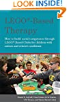 LEGO�-Based Therapy