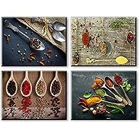 Amazon.it: cucina - Stampe e quadri / Arte: Casa e cucina