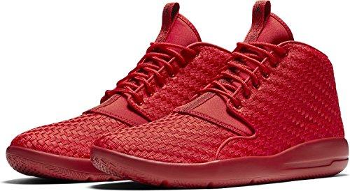 Schuhe Order Pre (Jordan - ***PRE ORDER*** Air Jordan Eclipse Chukka 'Toro Bravo' - 881453 601 - EU 45 - US 11 - UK 10 - CM)