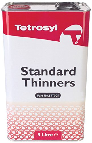 carplan-stt005-standard-thinner