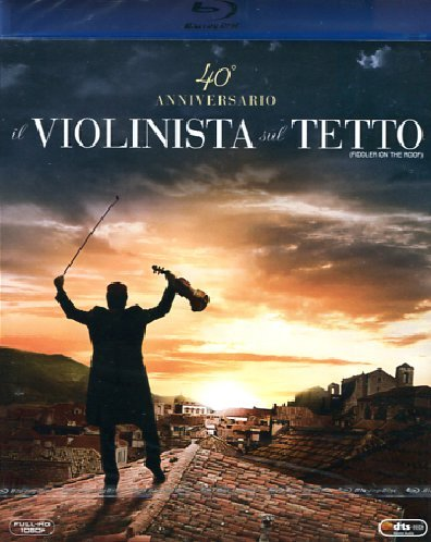 il-violinista-sul-tetto