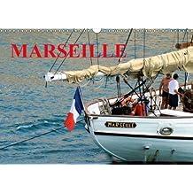 Marseille 2018: Vues De Marseille