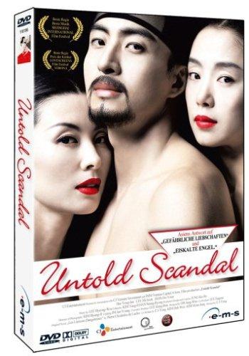 untold-scandal-alemania-dvd