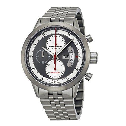 raymond-weil-uomo-45-mm-colore-grigio-titanio-case-s-sapphire-orologio-automatico-7745-ti-05659