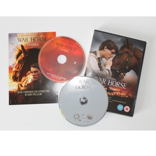 war-horse-dvd-sainsburys-with-cd-reino-unido