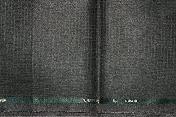 Mayur Premium Trouser Fabric (Grey)