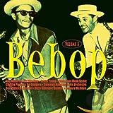 Bebop, Vol. 3