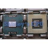 وحدة المعالجة المركزية إنتل إنتل AW80576ZH0836M كور 2 دو اكستريم X9100 3.06 جيجاهرتز FSB1066 ميجا هرتز 6 ميجا بايت uFCPGA8/مق