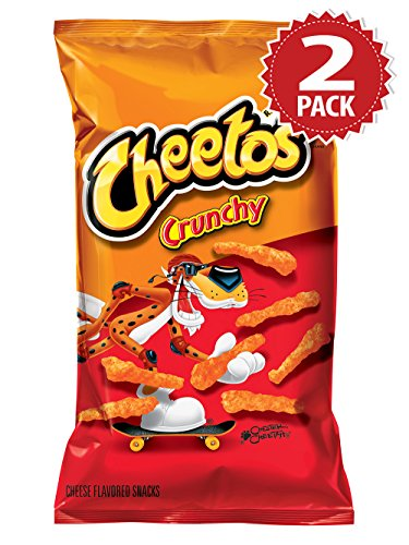 snacks-cheetos-croustillants-au-fromage-multipack-de-2-2x241g
