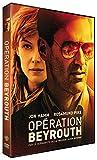 Opération Beyrouth / Brad Anderson, réal. | Anderson, Brad (Directeur)