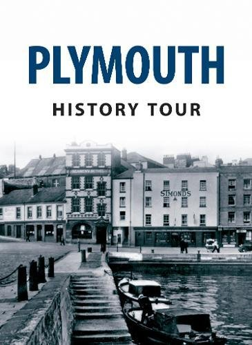 plymouth-history-tour