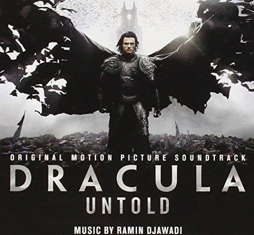 dracula-untold-ost