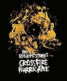 The Rolling Stones - Crossfire Hurricane [Blu-ray]