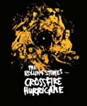 Crossfire Hurricane [Blu-ray]