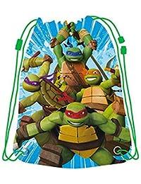 Preisvergleich für Baby Ninja Turtles Attack