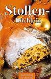 Stollen-Büchlein