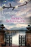 Lucinda Riley (Autor), Sonja Hauser (Übersetzer)(340)Neu kaufen: EUR 10,9976 AngeboteabEUR 2,87