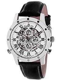 Reloj Lindberg&Sons para Unisex SK14H001