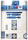 Star Wars - R2-d2 estándar Tabla de Cortar