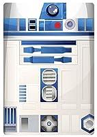 Star Wars 'R2-D2' da Unisex colore standard. Prodotti ufficiali.