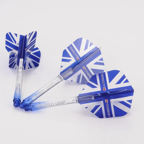 1-x-combo-set-target-pro-grip-vision-blue-dart-flights-and-stems