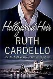 #8: Hollywood Heir (Westerly Billionaire Book 4)