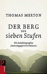 Der Berg der sieben Stufen (Patmos Paperback)