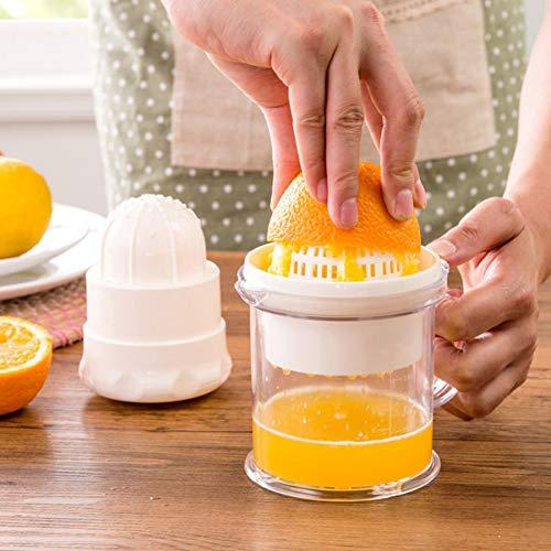 XCDMT Mini Fruchtpresse Haushaltsmixer Orange Gemüse Karotten Mangos Entsafter Mini Reise Kleine Fruchtpresse Maschine Für Zuhause