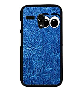 Perfect print back cover for Motorola Moto G, Designer Back Cover, printed mobile back cover