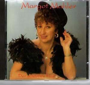 Margot Mahler Nude Photos 21