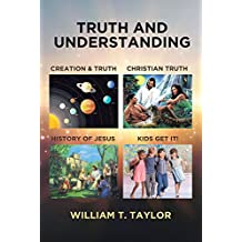 Truth And Understanding  (English Edition)
